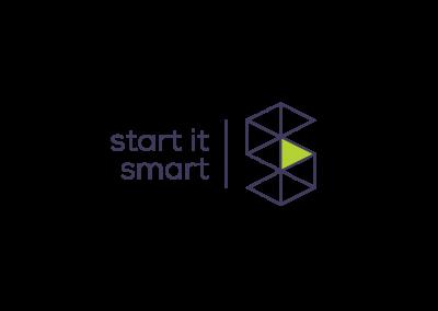 start-it-smart-on-light-1