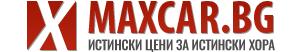 maxcarbg-logo-1459015805