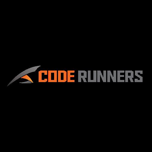 CodeRunners-LOGO-01