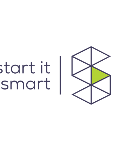 Start-It-Smart-on-light-1