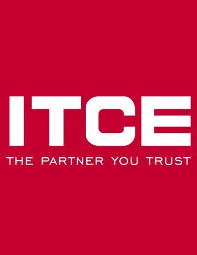 itce-logo-share