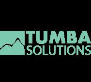 tumba-solution_2014