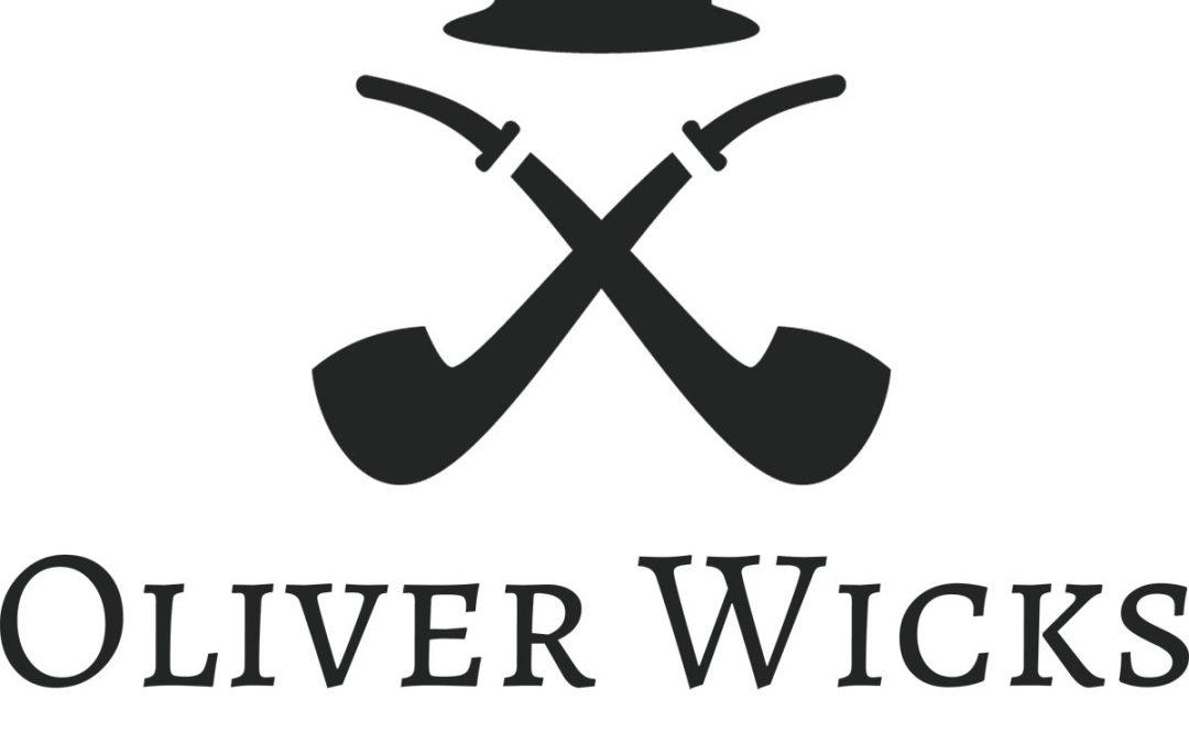 Oliver Wicks